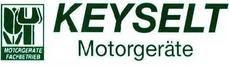 Keyselt Motorgeräte